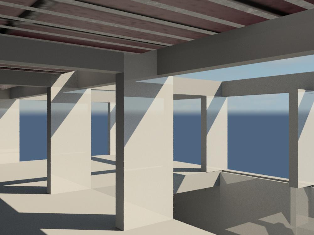 Raas-rendering20150702-2931-79n26l