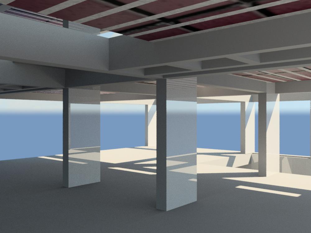 Raas-rendering20150702-2931-xb16da
