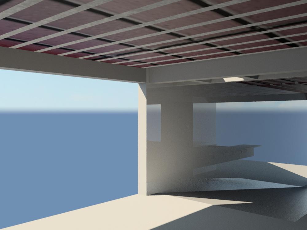 Raas-rendering20150702-2931-j03qvl