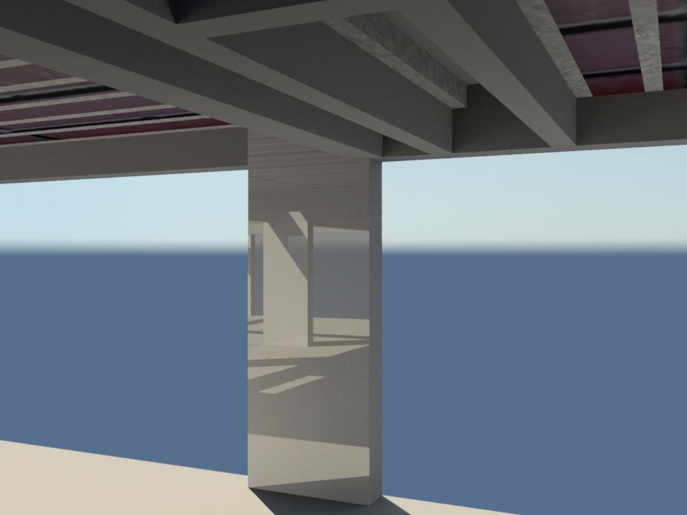 Raas-rendering20150702-2931-1dl0234