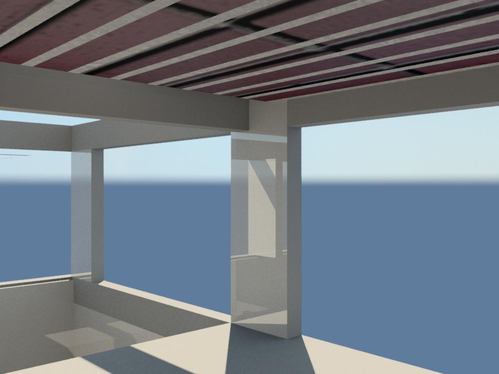 Raas-rendering20150702-2931-kcpco4