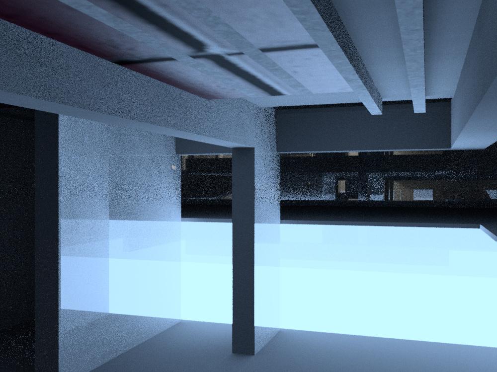 Raas-rendering20150702-2931-bchf5g
